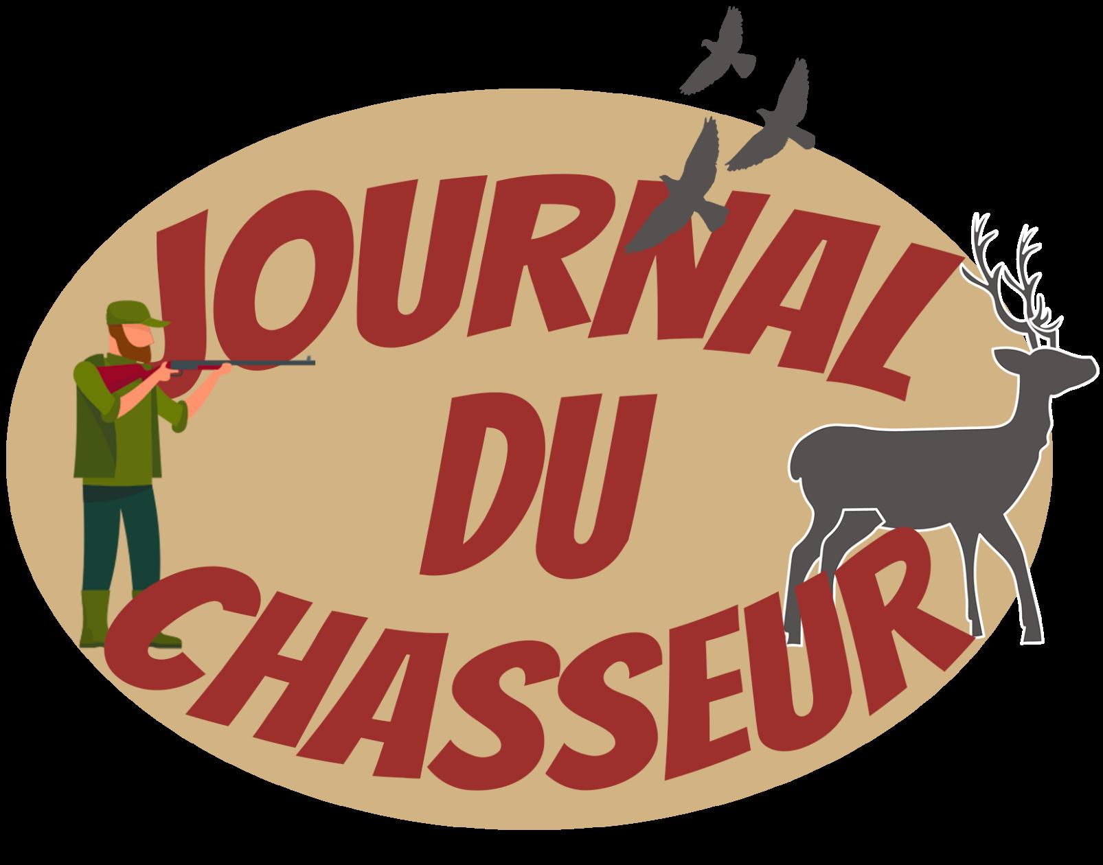 Journal du chasseur